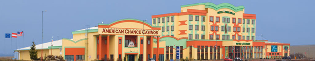Excalibur tschechien casino the haves and the have nots play online free